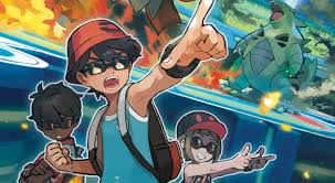 TV and Movie News 20 Things Only Experts Know How To Do In Pokémon ...
