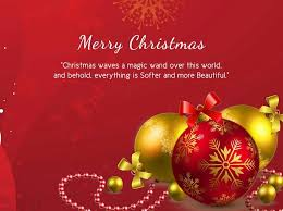 best merry christmas quotes to inspire friends family