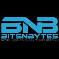 "40+ ""Duane Barnes"" profiles | LinkedIn"