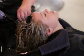 the 35 best hair salons in new jersey
