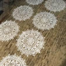 Pin On Deco Maison Ikea