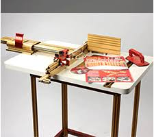 Incra Tools Precision Fences Router Table Fences