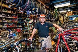via bicycle best bike repair