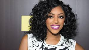 Who is Dennis McKinley? Things to know about Porsha Williams' fiancé