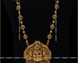 nagas jewellery art of gold jewellery