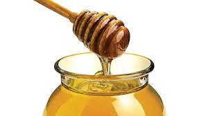 Madu Adalah Sumber Antioksidan Paling Manis - Nyata