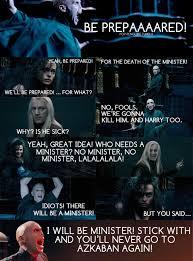 harry potter quotes quotesgram
