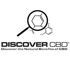 Discover CBD coupon code