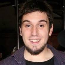 Aaron Richardson, Student at De Montfort University in Leicester, United  Kingdom