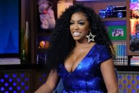 Porsha Williams Got Arrested At Breonna Taylor Protest In Kentucky