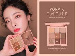 k beauty eye shadow palettes that are