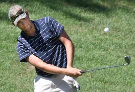 QND boys golf team defeats QHS in Ryder Cup match - Herald-Whig -