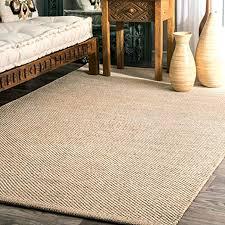 com nuloom hand woven area rug
