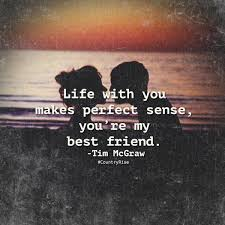 best quotes love for him page bestquotes