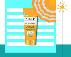 10 best sunscreens for oily skin best
