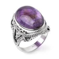 thailand gemstone supplier jewelry