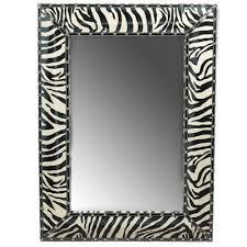 bloomsbury market morello zebra