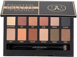 real mac makeup uk saubhaya makeup