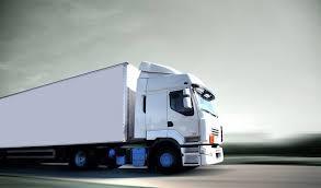 Image result for logistics truck