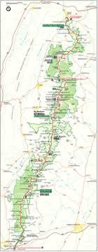 Shenandoah National Park Wikipedia