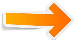 freccia arancione 1062*579 Png trasparente Scarica gratis - Angolo ...