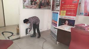 Patel Pest Control Service, Zadeshwar Road - Pest Control Services in  Bharuch - Justdial