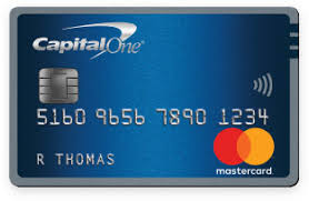 costco cash back credit card capital