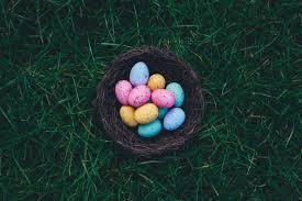 Pasqua ortodossa 2020 in Romania: date e tradizioni