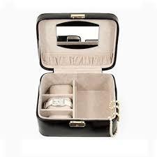 luxury custom high quality genuine
