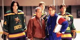 Image result for the mighty ducks 2