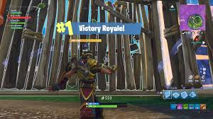 fortnite victory royale dance wallpaper