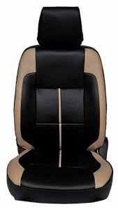 autofurnish leatherite car seat covers