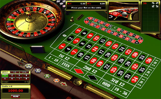 "Image result for roulette online"""