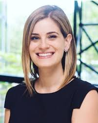 Dr. Anna Thomas, PhD, Psychologist, Dallas, TX, 75231 | Psychology Today