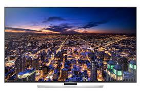 Nơi bán Tivi LED Samsung UA48HU8500 (48HU8500) - 48 inch, UHD ...