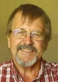 Obituary | Duane Keith Phillips of Frederick, Oklahoma | Jackson ...