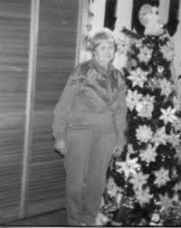 """Hattie Pauline """"Polly"""" Stewart Pitts (1927-2016) - Find A Grave Memorial"""