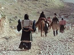 کم آبی مشکل جدید عشایر بختیاری/ ۷۰ درصد منابع آب خشک شد - خبرگزاری ...