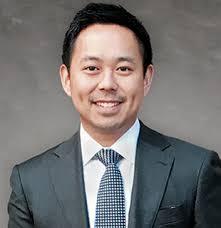 Private Financial Advisor Vy Pham in Atlanta, GA 30309 SunTrust Bank