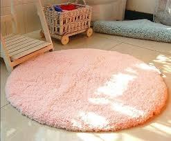 round pink rug bethelhitchcock co