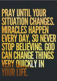 god can mend broken hearts put the pieces together again amen