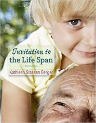 amazon com invitation to the life span
