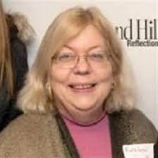 Nola Smith Obituary - Richmond Hill, Georgia | Legacy.com