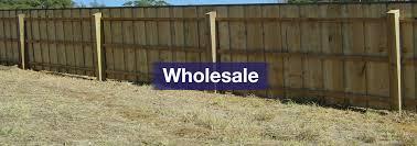 Fencing Supplies Perth Wholesale Fencing Materials