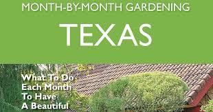 top tips for your garden season 21