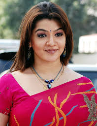 Aarthi Agarwal, South Indian film actress, dead at 31 - New York ...