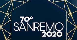 Rimini al Festival di Sanremo 2020 con Luca Red e Michele Monina ...