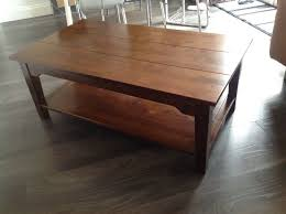 laura ashley garrat cherry coffee table