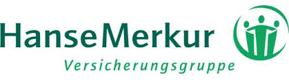 www.first-reisebuero.de/braunschweig3 - Hanse Merkur Reiseversicherung