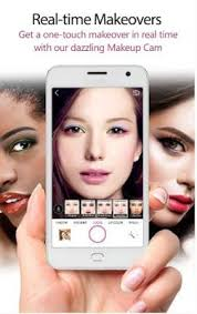youcam makeup apk for android mod apk